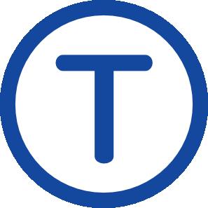 297x297 Tramway T Clip Art