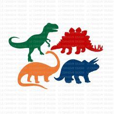 235x235 Dinosaur Clipart Dinosaur Clip Art T Rex Clipart Baby Dinosaur