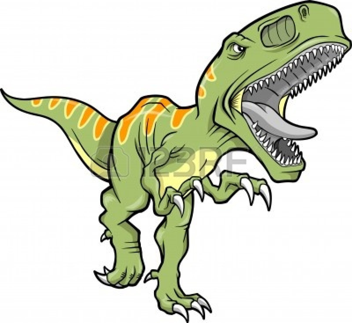 1200x1101 Awesome T Rex Clipart Gallery
