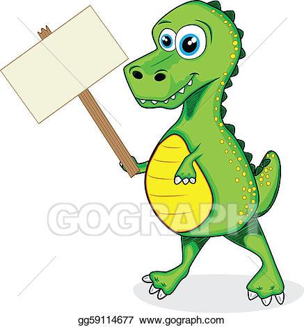 437x470 Tyrannosaurus Rex Clipart Cute 4020440