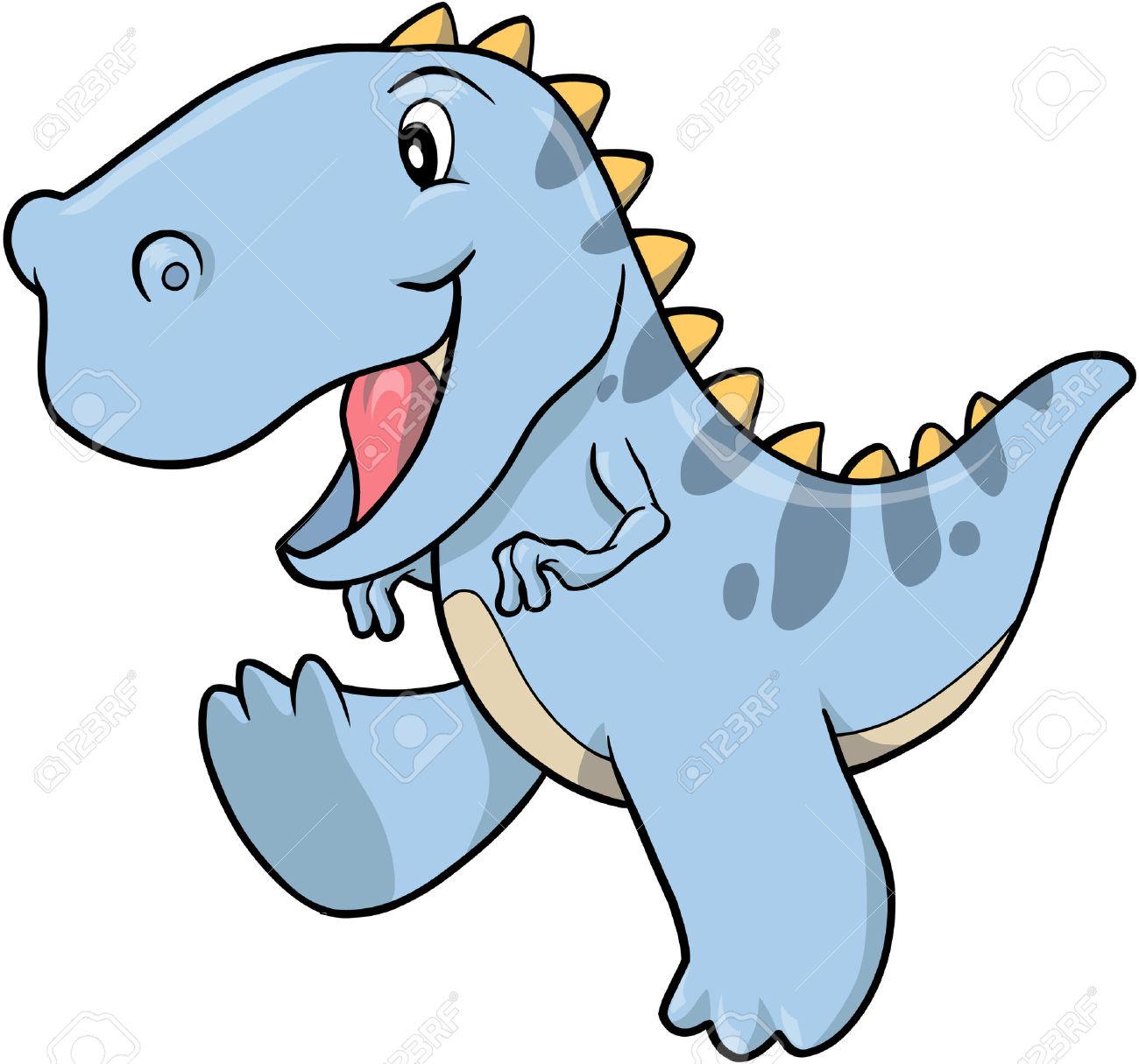 1300x1215 Tyrannosaurus Rex Clipart Cute Flying Dinosaur