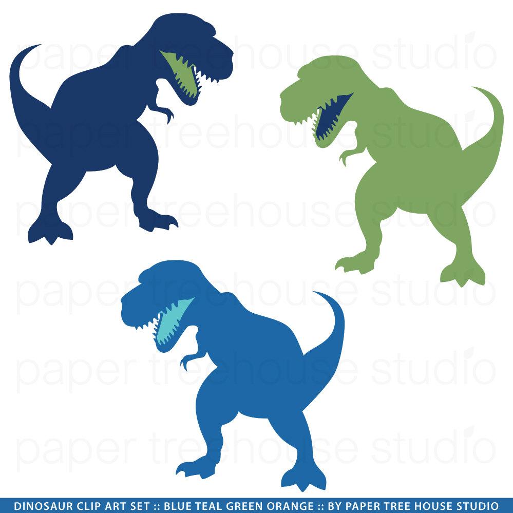 999x999 Dinosaur Clip Art. Trex Clipart. Stegosaurus Clipart. Triceratops