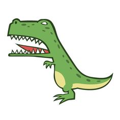 236x236 Free To Use Amp Public Domain T Rex Clip Art Party Dinosaur