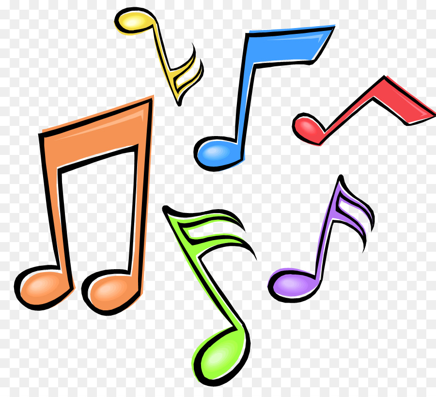 900x820 Musical Note Drawing Free Content Clip Art