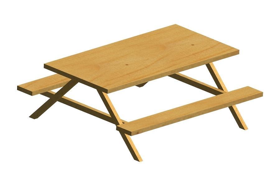 900x600 Clip Art Table Picnic Table Clip Art Cartoon Picnic Pictures