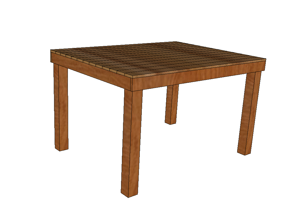 1019x717 Make Table Clipart