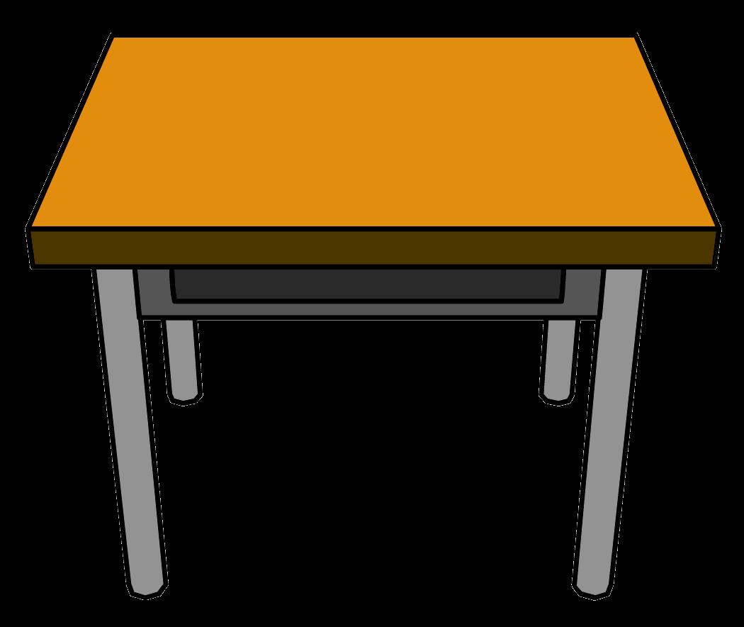 1050x884 29 Ideas Art Of Table