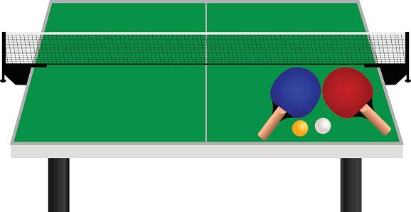 578x298 Table Tennis Pictures Clip Art 101 Clip Art