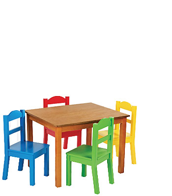 350x400 Table Chairs Clipart Clipground, Patio Table And Chairs Clip Art