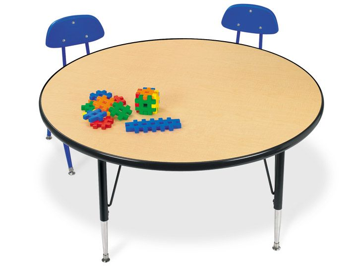 720x540 Clipart Table
