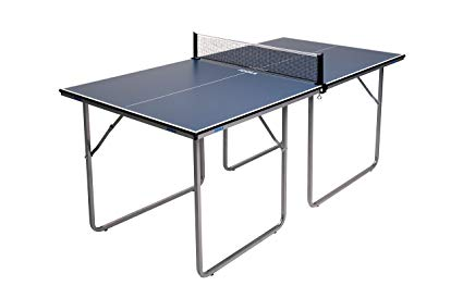 425x274 Joola Midsize Compact Table Tennis Table Great