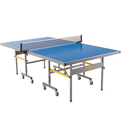 425x425 Stiga Outdoor Table Tennis Table