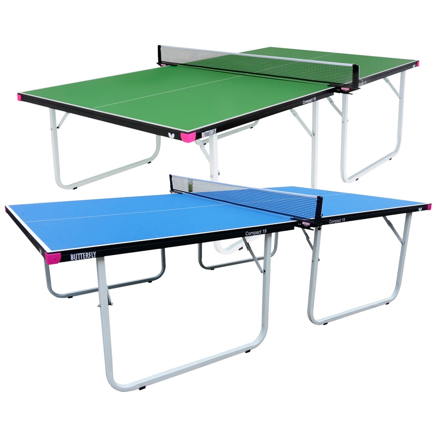 894x894 Butterfly Online Table Tennis Equipment Amp Table Tennis News