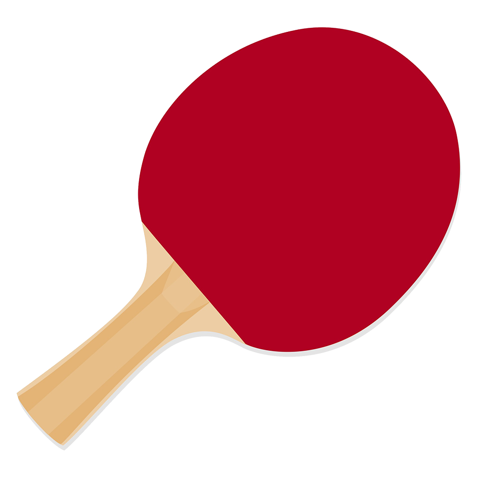 945x945 Different Kinds Of Sports Clipart