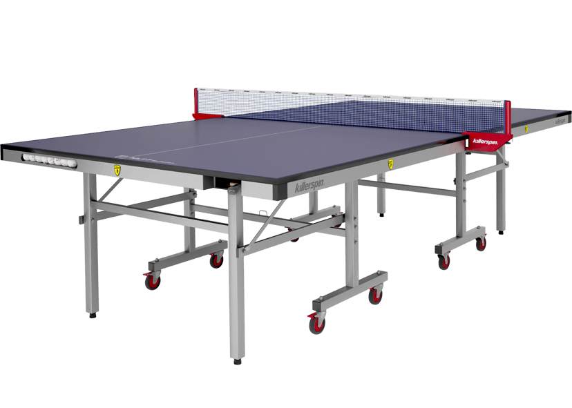 828x591 Recreation Table Tennis Tables Topspin Table Tennis
