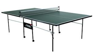 300x181 Stiga Advance T8621 Table Tennis Table