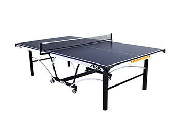 350x250 236 Best Table Tennis Images On Ping Pong Table