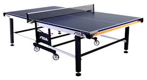 300x164 Stiga Tournament Series Sts 520 T8525 Table Tennis Table