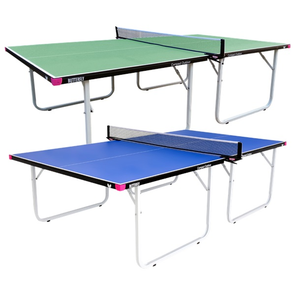 600x600 Table Tennis Tables For Outdoor Topspin Table Tennis