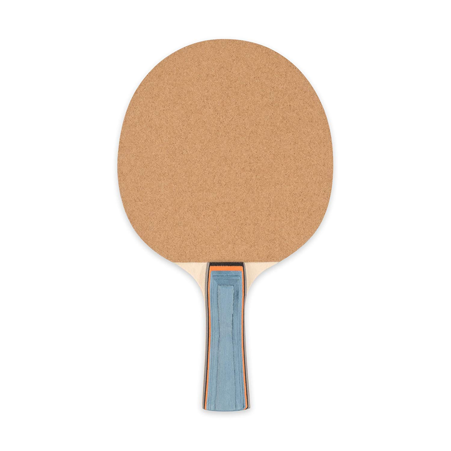 1500x1500 Champion Sports Pn2 Table Tennis Paddle Ping Pong