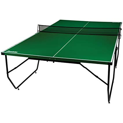 425x425 Franklin Sports Table Tennis Table