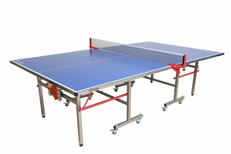 3000x2000 Garlando Master Indooroutdoor Table Tennis Table