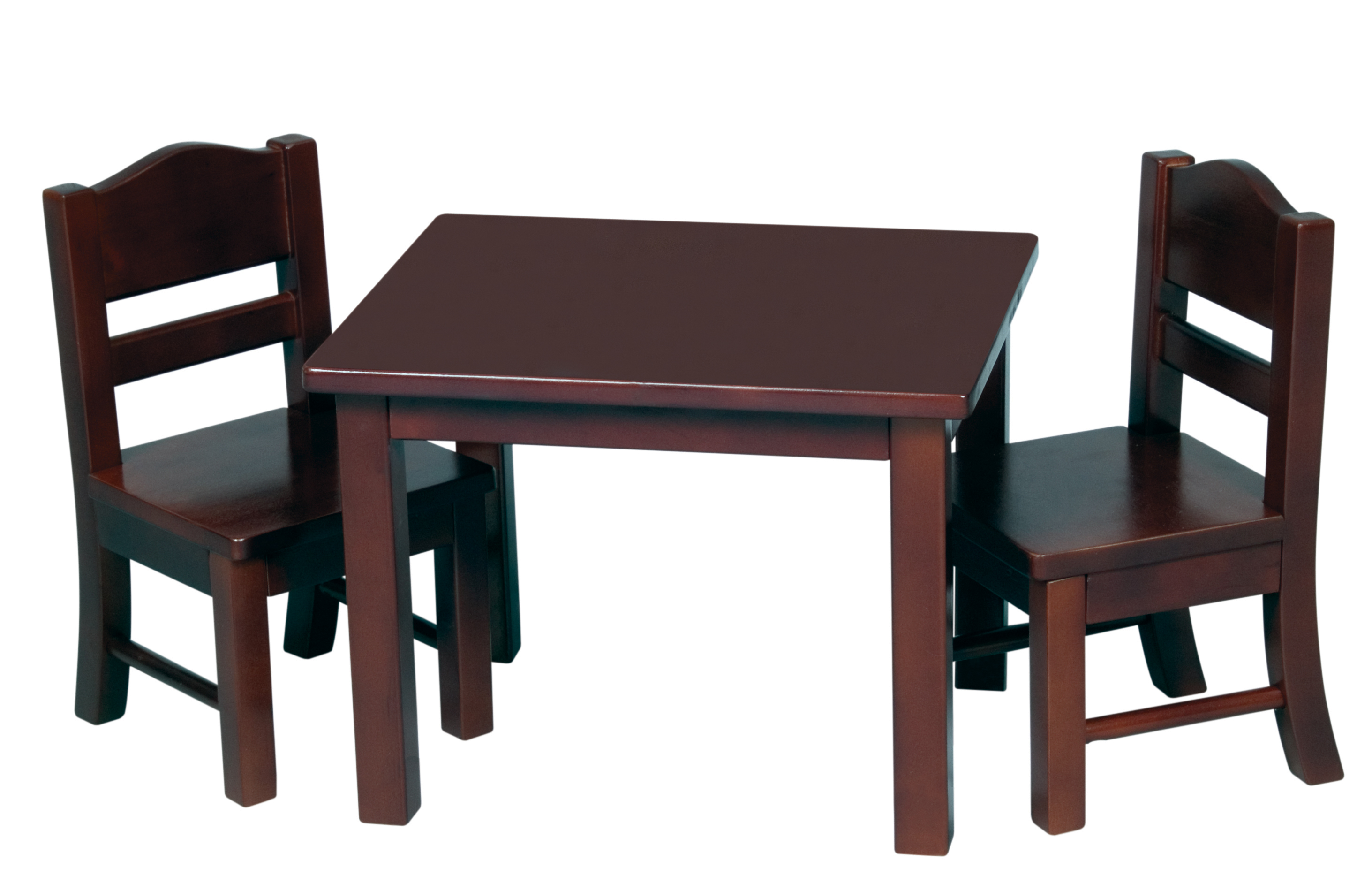 Tables Clipart