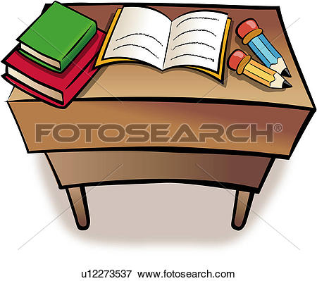450x399 Pencil On The Table Clipart Amp Pencil On The Table Clip Art Images