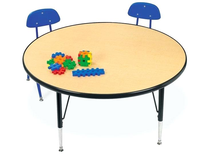 720x540 Round School Table Round Table Clip Art School Tables For Sale Nz