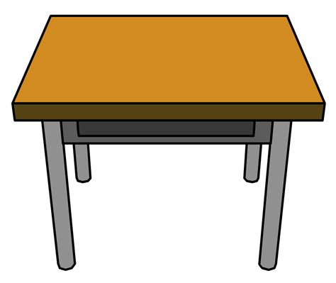 tables clipart at getdrawings com free for personal use beach chair clip art templates beach chair clip art templates