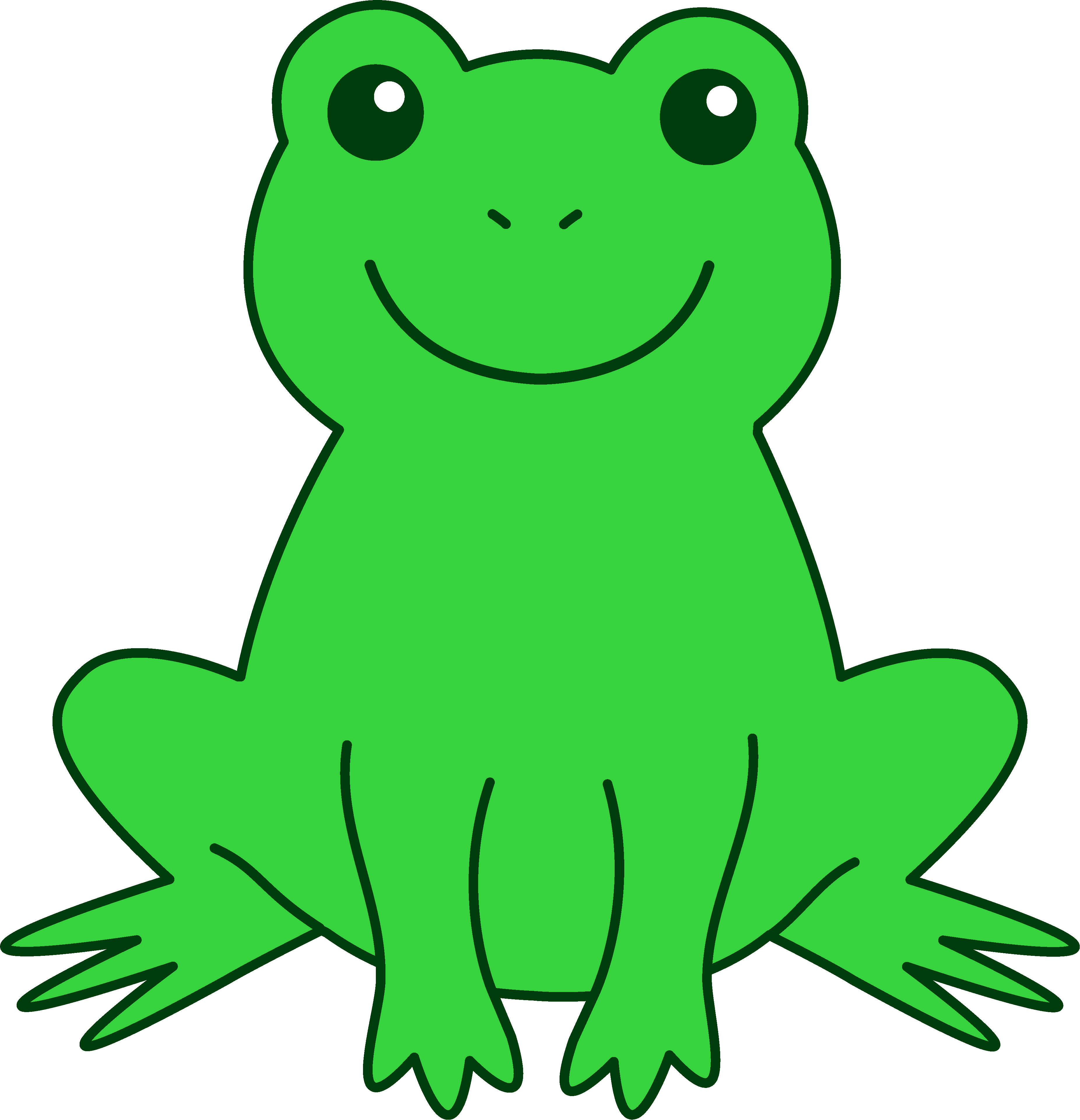 tadpole clipart at getdrawings com free for personal use tadpole rh getdrawings com