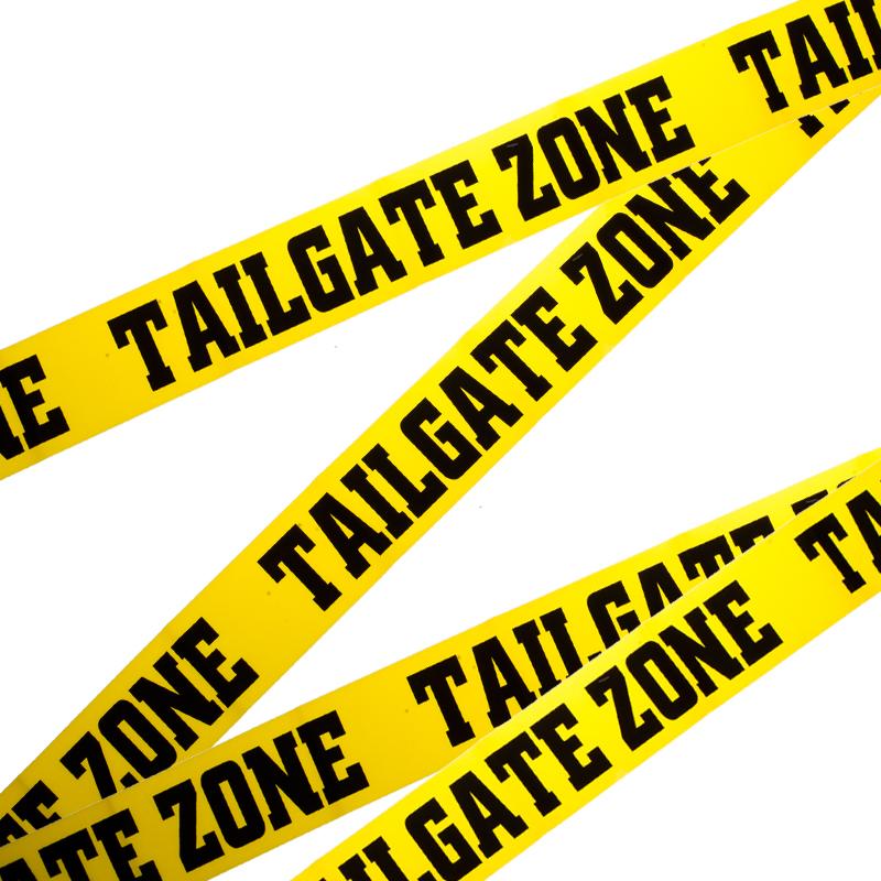 800x800 Tail Gate Clip Art Clipart