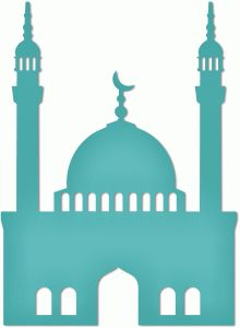 220x300 Agra Taj Mahal Silhouette Symbol Of Eternal Love And Background