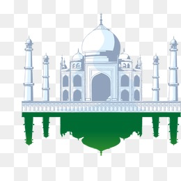 260x260 Taj Png, Vectors, Psd, And Clipart For Free Download Pngtree