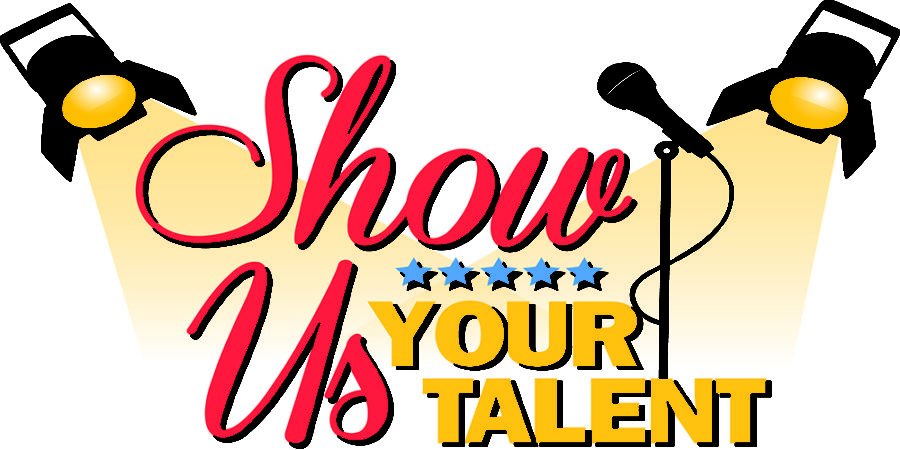 900x450 Sign Up For The Wwt Talent Show! (Sign Up Sheets Will Be Found