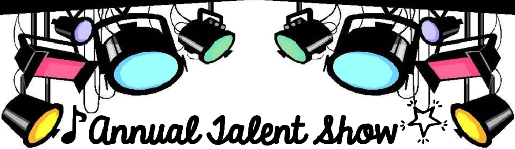 talent show clipart at getdrawings com free for personal use rh getdrawings com talent show stage clipart talent show stage clipart