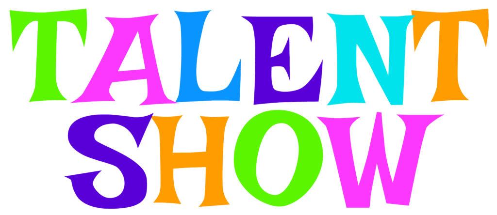 1024x444 Talent Show Saint Athanasius Catholic Academy