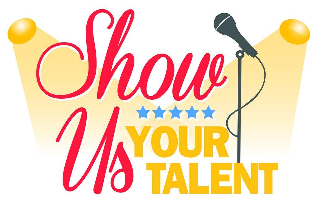 1024x645 Clipart Talent Show Free Talent Show Cliparts Download Free Clip