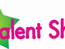 220x165 Clipart Talent Show Talent Show Clip Art Pto Clipart Panda Free