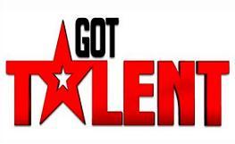 263x161 Free Talent Show Clipart