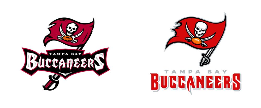 Tampa Bay Buccaneers Clipart