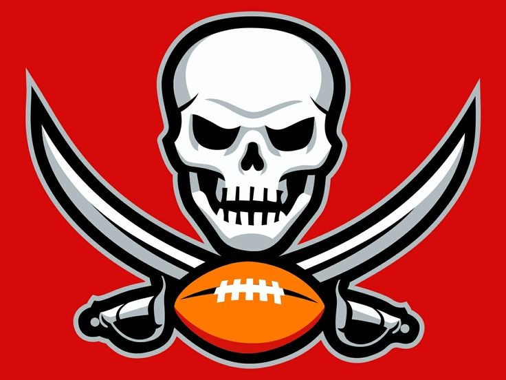 736x552 Tampa Bay Buccaneers Coloring Pages Beautiful The New And Old