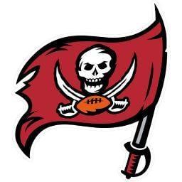 256x256 Tampa Bay Buccaneers Logo