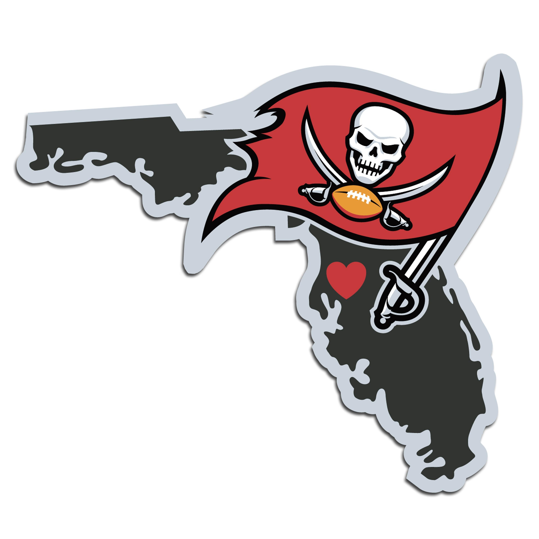 3000x3000 Tampa Bay Buccaneers