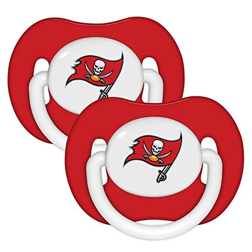 500x500 Tampa Bay Bucs Clip Art Clipart Collection