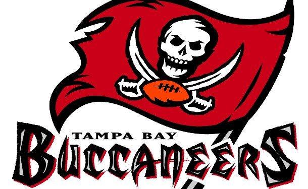 610x375 Bucs Vs Falcons Thursday Night Football Odds Shark