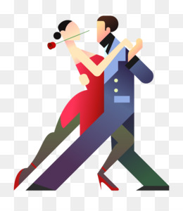 260x300 Argentine Tango Png And Psd Free Download