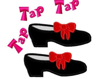340x270 Clip Art Tap Shoes Jazz Dance Shoes Clip Art U68s1d3