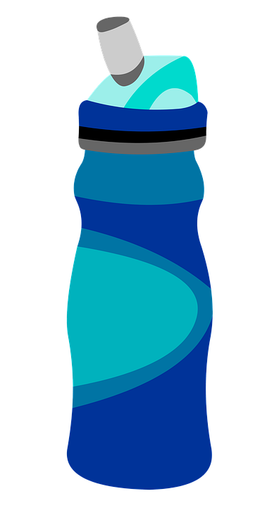 396x720 The Top 5 Best Blogs On Water Bottle With Tap Clip Art