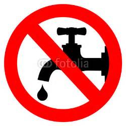 250x250 Water Drop Tap Conserve Clipart Free